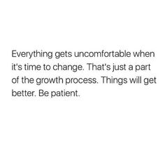 Real Talk Quotes, Fact Quotes, Daily Quotes, True Quotes, Words Quotes, Wise Words, Quotes To Live By, Nursing School Motivation, Quotation Marks