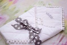 Купить Конверт на выписку летний - конверт ручной работы, конверт на выписку, конверт для малыша