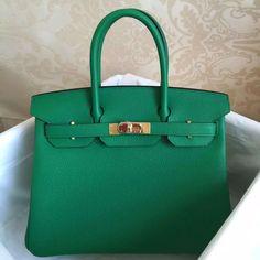 hermès Bag, ID : 42486(FORSALE:a@yybags.com), hermes children's backpacks, hermes boys bookbags, herm猫s france, hermes blue handbags, hermes leather briefcase men, hermes shop backpacks, hermes cool backpacks, hermes birkin bag, hermes trendy purses, 銈ㄣ儷銉°偣 閫氳博, hermes metal briefcase, hermes t眉bingen, hermes cheap leather handbags #hermèsBag #hermès #hermes #small #handbags
