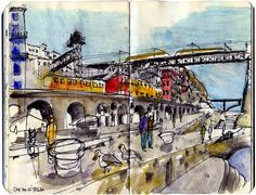 O Porto de Siza