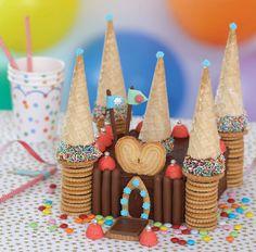 Le blog de karinethiboult.over-blog.com - Bienvenue chez Tika ! Je vous invite à partager des DIY déco, couture et mode, mais aussi des idées d'ateliers enfants et des bons plans. Le rdv des doigts de fées mais pas que... Bonne visite !