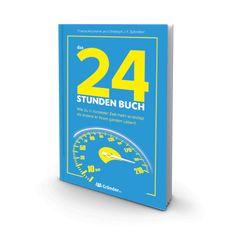 Egal ob Online oder am Marktstand, dein Geschäft braucht Kunden. Dieses Buch hilft dir Neukunden in Fülle zu gewinnen. Das Buch ist kostenlos, bezahle nur die Produktions und Versandkosten.
