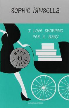 I love shopping per il baby in OFFERTA su www.kellieshop.com Scarpe, borse, accessori, intimo, gioielli e molto altro.. scopri migliaia di articoli firmati con prezzi da 15,00 a 299,00 euro! #kellieshop Seguici su Facebook > https://www.facebook.com/pages/Kellie-Shop/332713936876989