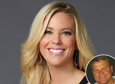 Kate Gosselin and Millionaire Boyfriend Enjoy Romantic Date Night in Philadelphia—Get the Details!  Kate Gosselin, Jeff Prescott