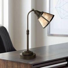Superb 267 Best Desk Lamp Ideas Images In 2019 Desk Lamp Bankers Download Free Architecture Designs Parabritishbridgeorg