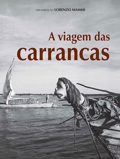 Roberto Martins fotografia tres barcos