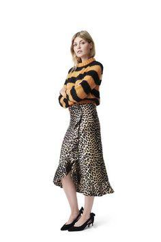 Skirts | Ganni Officiel Webshop