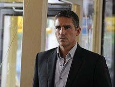 Jim Caviezel 14 - jim-caviezel Photo