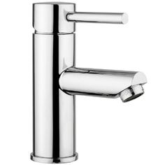 Servantbatteri alt1: Tapwell round RT Pris 1250,- ENTREPENØR Messing, Bathroom Hooks, Bathroom Ideas, Montage, Modern, Toilet, Sink, Home Decor, Kitchen Faucets