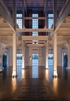 West Reservoir Centre, Stoke Newington - waterside venue with outdoor decking, capacity 150 http://www.hackneyvenues.com/west-reservoir-centre/