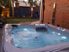 In the Market for Pools? visit www.endlessPOOLSandspas.com.au In the Market for Spas? visit www.endlessSPA.com.au