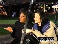 Michael Jackson Gif, Love You More, Oprah, Interview, King, Pop, Youtube, Popular, Pop Music