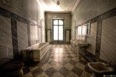 Chateau Lumiere [ FR ] « SilverCube
