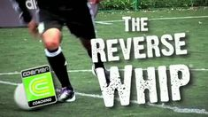 Coerver Coaching Mirror Moves - Week 05