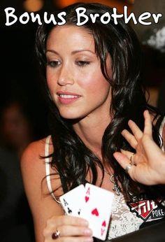 online casino winner american poker online