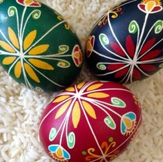 Workshops — The Gallery at Flat Rock Cool Easter Eggs, Ukrainian Easter Eggs, Easter Crafts, Crafts For Kids, Happy Easter Wishes, Polish Easter, Easter Egg Pattern, Carved Eggs, Easter Egg Designs