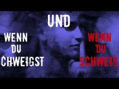 Video der Hardrockband GLUTSUCHT (ehem. GENTILITY) #glutsucht #NeueDeutscheHärte Album, Videos, Music, Movies, Movie Posters, Inspiration, Addiction, Musica, Biblical Inspiration