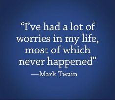 31 Powerful Motivational Quotes Positive Quotes About Life mark twain Powerful Motivational Quotes, Great Quotes, Inspirational Quotes, Uplifting Quotes, Quotable Quotes, Wisdom Quotes, Me Quotes, Qoutes, The Words