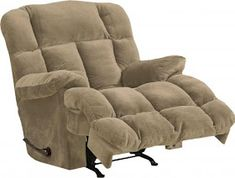 Home Cinema Center Reclining Sectional, Recliner, Cinema Center, Home Cinemas, Plush, Cushions, Chair, Furniture, Home Decor