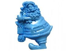 #CakeDecorating #Shop First Impressions #Silicone #Mould - #Santa http://www.mycakedecoratingshop.co.uk/chocolate-making-shop/chocolate-moulds/http-www-thecakedecoratingcompany-co-uk-catalog-product-info-php-cpath-414-203-products-id-1729