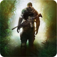 Are you looking for Cover Fire? if yes then you are very lucky because here Androidnish provide Cover Fire Mod Apk + Data (Money,Gold) (Offline) for Android. Fire Cover, Shooting Games, Shooting Video, Hack Online, Android Apps, Free Android, Hacks, Tools, Zombies