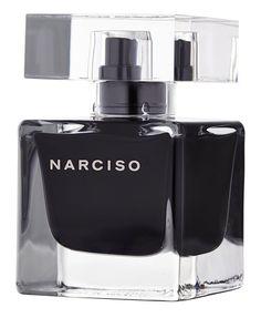 10aea081 Die Duftdesigner von Narciso Rodriguez präsentieren das Eau de Toilette  Narciso Damen, die eine holzige