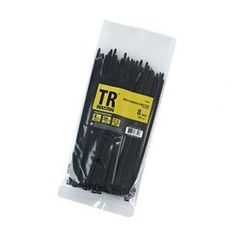We matched nine top-quality 2020 TR Industrial zip ties over the recent year. Check out which TR Industrial zip ties fits you best. Search by size, length, model and pack of. Security Surveillance, Sauce Bottle, Soy Sauce, Radios, Purpose, Ties, Cable, Industrial, Black