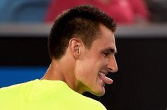 VIDEO: Bernard Tomic INSANE DELUSIONAL RANT against TA  http://www.smh.com.au/sport/tennis/wimbledon-2015-bernard-tomic-unleashes-extraordinary-attack-on-pat-rafter-and-tennis-australia-20150704-gi50ee.html