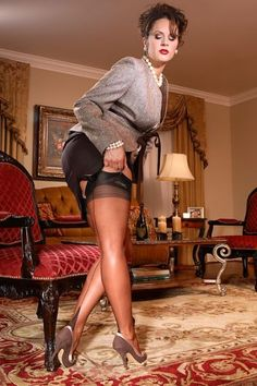 Christy - Your Ultimate Damsel: