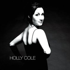 holly cole trio images - Google Search