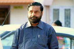 കടകപളള സരനദരന അറസററ ചയയന അനമത തട സപകകരകക കടതയട കതത - Dool News