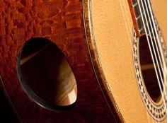 Acoustic Guitar and Ukulele Images |