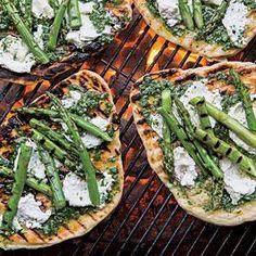 ... asparagus pizza asparagus pizza asparagus pizza depthoffood wordpress