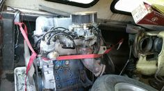 Core Engine