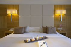 Elysium Resort & Spa - Hotels.com