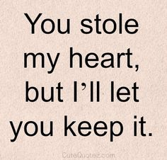 Unique and romantic Heart touching love quotes for him. enjoy sharing these beautiful Love Quotes for Him for long distance relations and images Love Quotes For Him Romantic, Love Quotes For Her, Inspirational Quotes About Love, Love For Her, I Love You Quotes For Boyfriend, Romantic Sayings, Sweet Memes For Her, I Love You Quotes For Him Funny, Cute I Love You