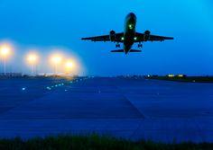 Entenda o porquê de algumas das regras na hora de voar - Notícias - Cotidiano - Administradores.com