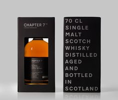 chapter 7 on Packaging Design Served