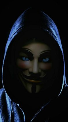 Anonymous Ringtones and Wallpapers - Free by ZEDGE™ Iphone Wallpaper Smoke, Flash Wallpaper, Hacker Wallpaper, Cellphone Wallpaper, Hacker Art, Poetry Wallpaper, Anonymous Mask, Leto Joker, Whatsapp Profile Picture