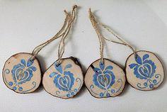 RebekaP / Tradične modré, netradične Pendant Necklace, Jewelry, Fashion, Moda, Jewlery, Jewerly, Fashion Styles, Schmuck, Jewels