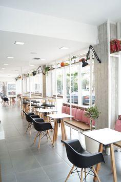 . Conference Room, Table, Furniture, Home Decor, Decoration Home, Room Decor, Tables, Home Furnishings, Home Interior Design