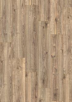 ED4028 Oak brushed - To order a flooring sample, go to: http://www.egger.com/UK_en/decor/?A=decor-en-GB-EGGER+Design%2B+Flooring-ED4028-D2--178954&N=4294967270+4294955381+21&Nao=1&recNumber=24