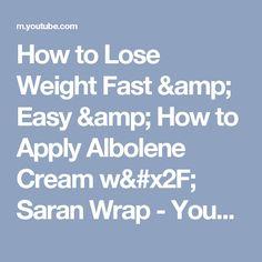 success stories weight loss treadmills