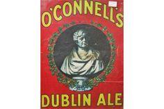 Danu U'Dunnell's foamous olde Dobbelin ayle. Finnegans Wake, Ale, Feelings, Cover, Books, Libros, Ale Beer, Book, Book Illustrations