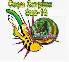 Portal Esporte São José do Sabugi: Com 28 equipes participando, a Copa Carpina no PE ...