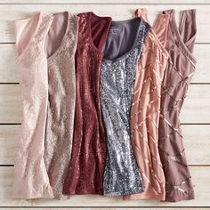 So sparkly On my wish list #wishpinwinsweepstakes #discovermaurices