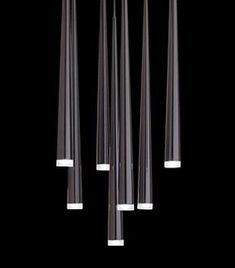 Vibia Slim Pendant Lamp 0914 :: Home & Stone http://www.homeandstone.com/detail.cfm?Group_ID=2442_ID=20273
