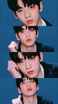 K Pop, Fandom Kpop, Solo Photo, Sailor Moon Wallpaper, V Bts Wallpaper, Boy Idols, Just Friends, Boy Groups, Pictures