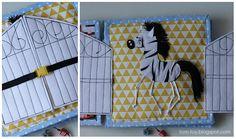 Handmade fabric quiet book for Alex, felt busy book, развивающая книжка