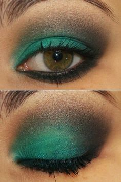 New urban decay kit from sephora has similar colors!  Trying this soon!
